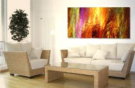 Living Room Art Canvas by Large Abstract Canvas Art Archives Page 2 Of 2 Cianelli