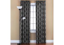curtains delight dark yellow blackout curtains attractive