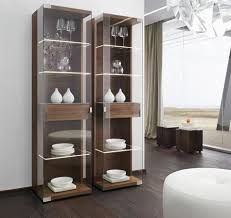 dining room glass cabinet 12 best dinning unit ideas images on pinterest china cabinet