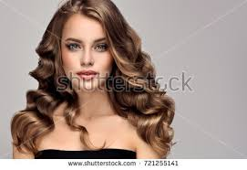 images of hair hair stock images royalty free images vectors shutterstock