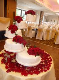 wedding cake decoration 20 wedding cake ideas diy part one 99 wedding ideas