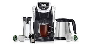 keurig coffee maker black friday keurig coffee makers best single cup coffee machines