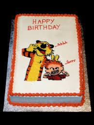 happy birthday to crvz on 12 12 the reef tank