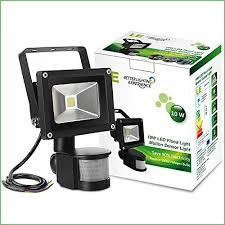 Bright Solar Spot Lights - lighting super bright flood light bulbs 50w super bright outdoor