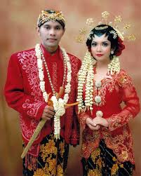 wedding shoes indonesia 15 best traditional weddings of indonesia images on