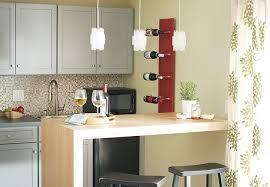 C Kitchen Design 13 Kitchen Design Remodel Ideas Nano At Home