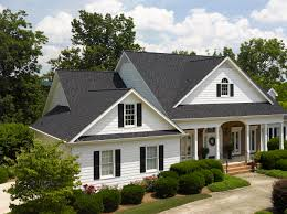 Types Of Roof Vents Pictures by 3 Reasons Why Roof Ventilation Is Important For Your Home Long