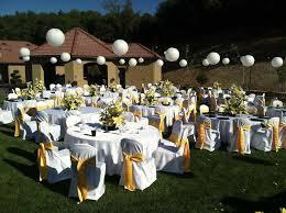 wedding reception ideas for summer pinterest pinterest outdoor