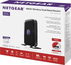 belkin n600 router manual netgear rangemax n600 dual band wi fi router black wndr3400 100nas