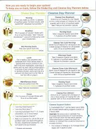what is a thanksgiving dinner menu isagenix shake day planner cleanse day planner http wendycampo