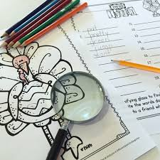 thanksgiving games kindergarten 10 engaging thanksgiving classroom activities differentiated