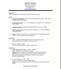 resume exle for it professional free resume exles by industry title livecareer resumes and