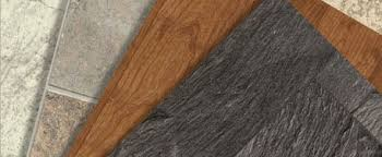 laminate flooring sc hardwood floor bmg flooring
