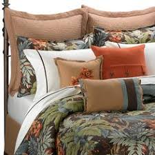 Bed Bath And Beyond Boca Raton Tropical Bedding Ensembles Buy Tropical Twin Quilts From Bed