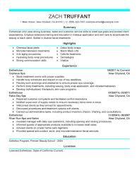 Customer Service Resume Cover Letter1 Cover Letter Examples Customer Servicecover Letter Examples