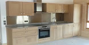 porte de cuisine en bois cuisine bricoman meuble sous evier cuisine bricoman tag