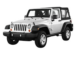 jeep rubicon white 2017 jeep wrangler price u0026 value used u0026 new car sale prices paid