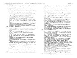 pearson prentice hall math worksheet answers u0026 pearson education