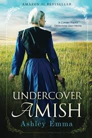 undercover amish covert detectives unit