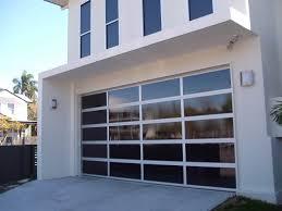 modern garage doors flat roof ideas modern garage doors glass ideas
