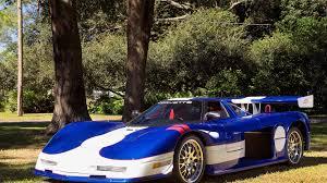 85 corvette for sale 1985 chevrolet corvette gtp replica f281 kissimmee 2013
