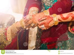 getting gold ornaments soft focus stock photo image of