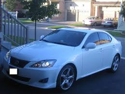 lexus is250 x x package clublexus lexus forum discussion