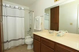 edgewater condominium rentals availability floor plans u0026 pricing