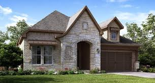 Village Builders Patio Homes Wildwood At Northpointe Provence And Wentworth Collections In