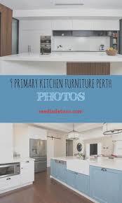 custom kitchen cabinets perth 9 primary kitchen furniture perth photos kitchen furniture