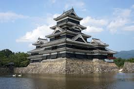 Build A Small Castle Japanese Castle Wikipedia