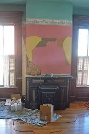 197 best restoring my 1872 bungalow ideas images on pinterest