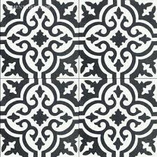 best 25 black kitchen floor tiles ideas on