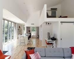 offene küche wohnzimmer abtrennen offene küche wohnzimmer abtrennen artownit for