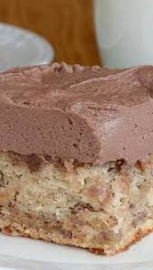 best banana cake recipe from scratch recipe ingredients large