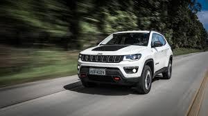 jeep compass sport 2017 2017 jeep compass first drive brazilian spec motor1 com photos