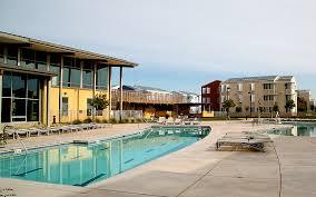 uc davis student housing uc davis west village apartments