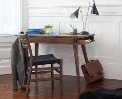 Scandinavian Design Furniture Arbete Desk Desks Scandinavian Designs