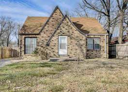 homes for sale in wichita ks 55 000 to 60 000