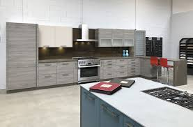 Alno Kitchen Cabinets Bay Area Showroom U2013 San Carlos Alno San Francisco
