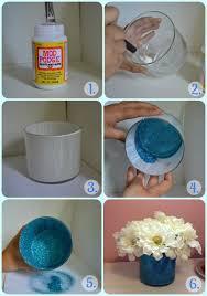 Diy Plastic Bottle Vase Amazing Diy Flower Vases To Decorate Your Home