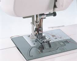 amazon com brother cs6000i feature rich sewing machine with 60