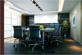 best 25 office graphics ideas living room office combo best of bedroom fice bo decorating ideas