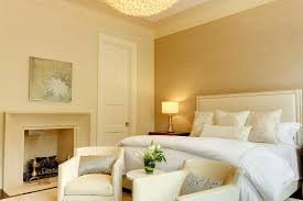 bedroom paint ideas 40 bedroom paint ideas to refresh your space for