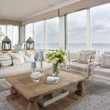 Coastal Style Coffee Tables 40 Chic House Interior Design Ideas White Furniture