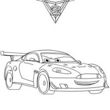 disney cars 2 coloring pages joft cars 2 coloring pages rod torque