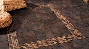 indoor tile floor porcelain stoneware matte indian slate loversiq