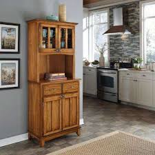 kitchen buffet furniture sideboards buffets kitchen dining room furniture the home