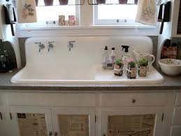 antique kitchen faucet kitchen faucet ideas imindmap us