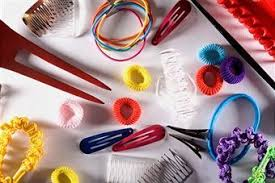 hair clip types different types of hairpins and hairstylescut